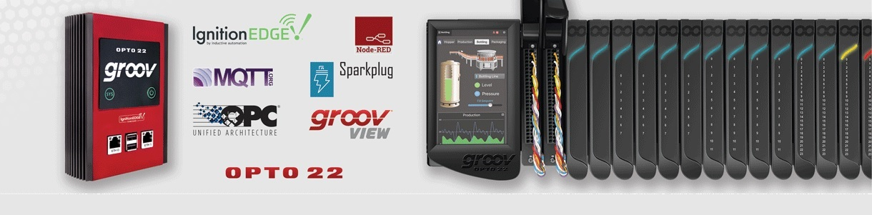 groov systems1